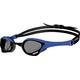arena Cobra Ultra Okulary pływackie niebieski